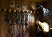 tack_room_at_the_wiemselbach