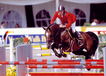lux_z_and_jerry_smit_winners_of_the_pulsar_crown_competitions_at_valkenswaard_and_cannes